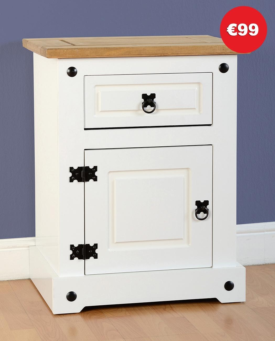 Locker Bedroom Furniture Bedroom Furniture For Sale In Dundalk Co Louth