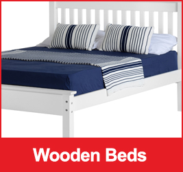 WoodenBeds2