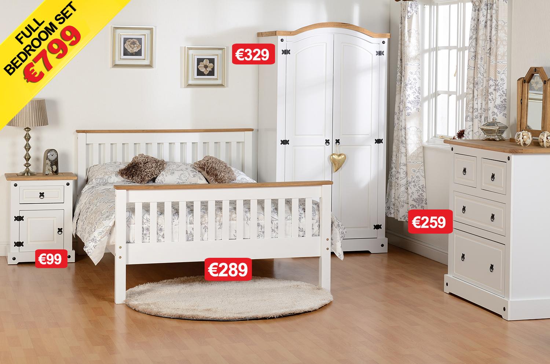 corona-room-white-bannerprice