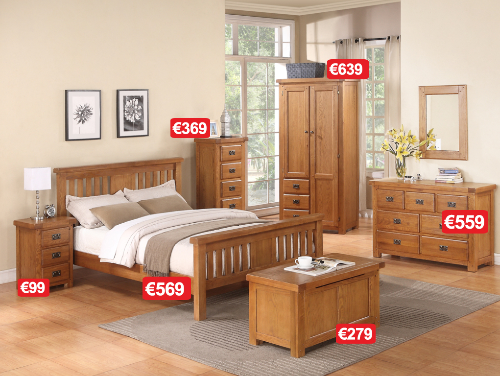 harvest-oak-bedroom-range_prices