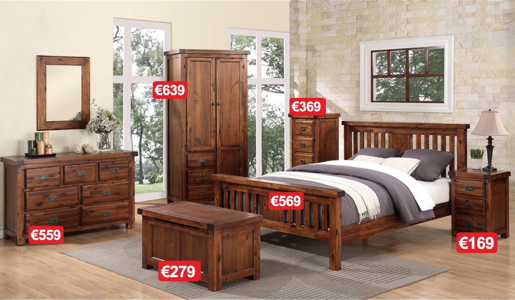 roscrea-bedroom-range_prices2
