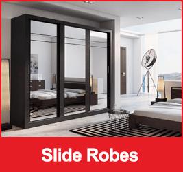 Slide Robes