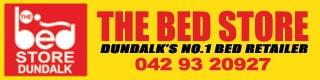 Dundalks NO.1 Bed Retailer